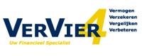 partner-vervier