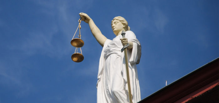 Uitspraak Rechtbank: Aanwenden ontslagvergoeding
