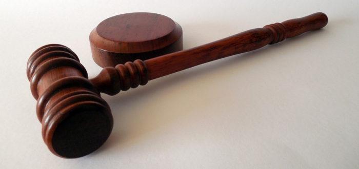Uitspraak Rechtbank: geslaagd beroep op artikel 1:160 BW