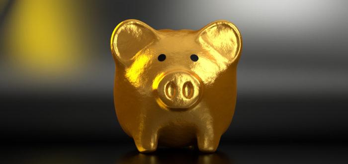 Fiscaal probleem bij scheidingsverdeling pensioen en lijfrente