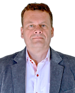 Jaap Oostlander, scheidingsadvies